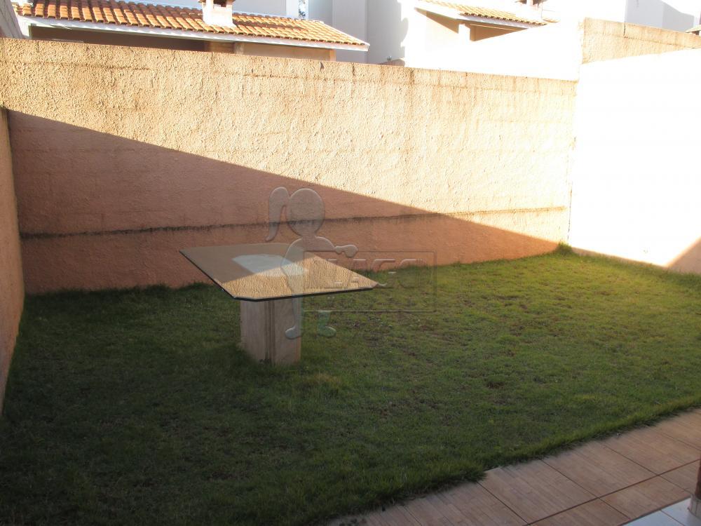 Alugar Casas / Condomínio em Ribeirão Preto apenas R$ 1.750,00 - Foto 4