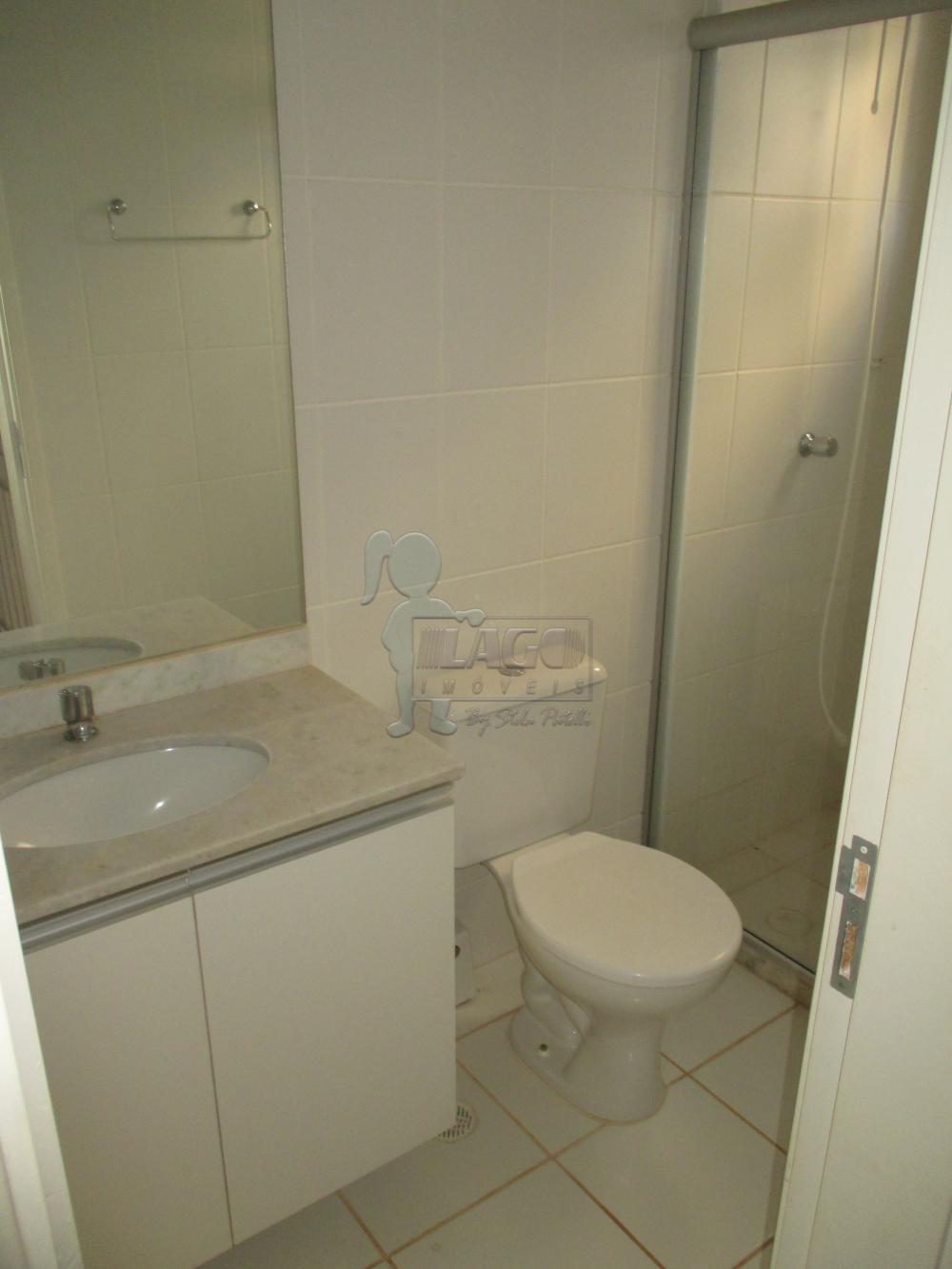 Alugar Casas / Condomínio em Ribeirão Preto apenas R$ 1.750,00 - Foto 6