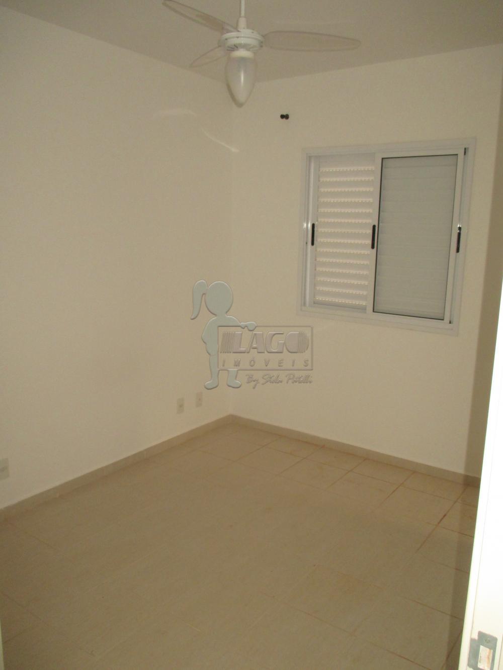 Alugar Casas / Condomínio em Ribeirão Preto apenas R$ 1.750,00 - Foto 7