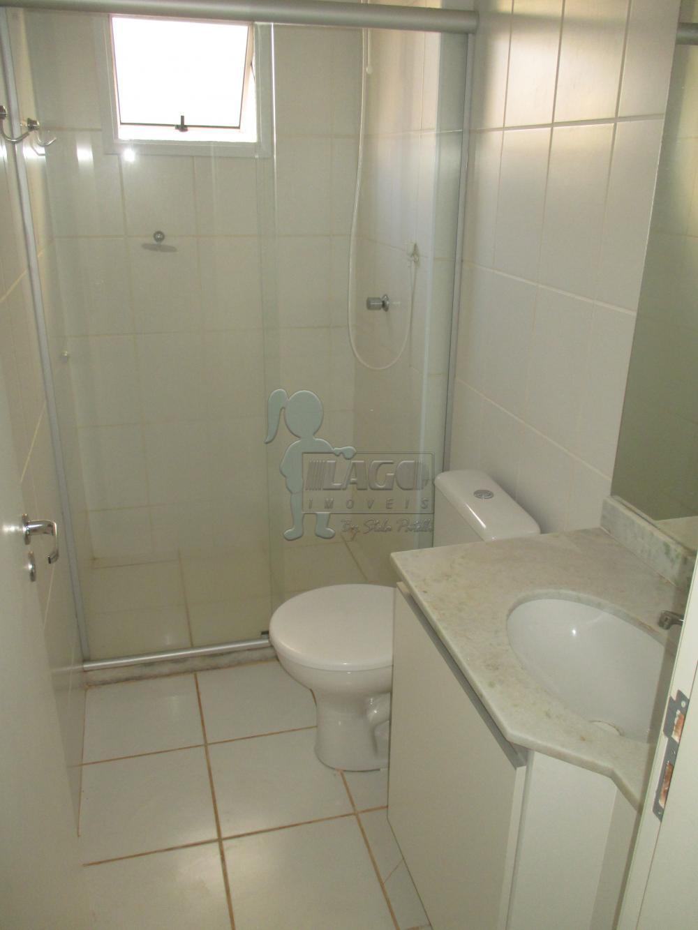 Alugar Casas / Condomínio em Ribeirão Preto apenas R$ 1.750,00 - Foto 8