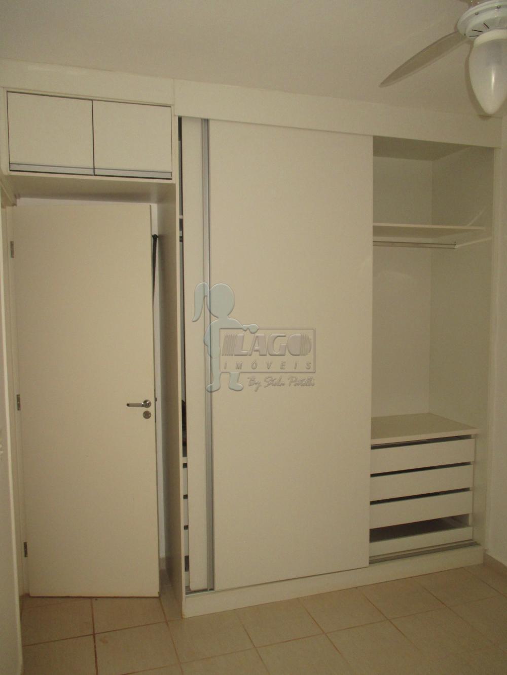 Alugar Casas / Condomínio em Ribeirão Preto apenas R$ 1.750,00 - Foto 9