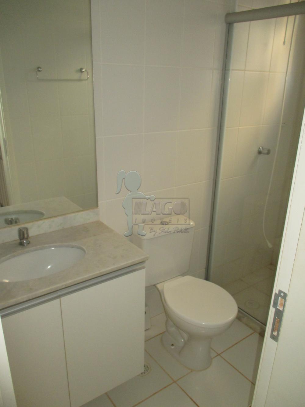 Alugar Casas / Condomínio em Ribeirão Preto apenas R$ 1.750,00 - Foto 10