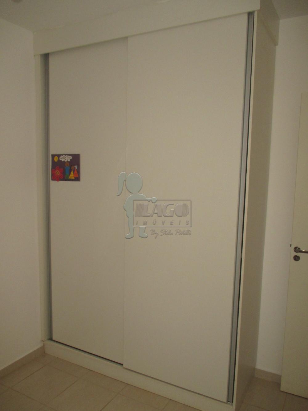 Alugar Casas / Condomínio em Ribeirão Preto apenas R$ 1.750,00 - Foto 12