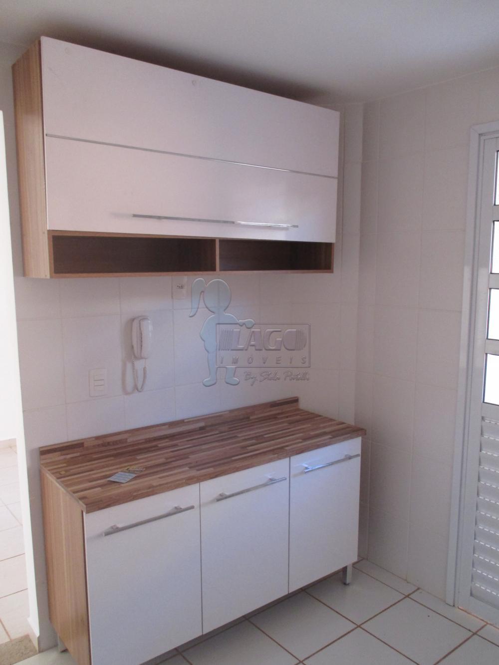 Alugar Casas / Condomínio em Ribeirão Preto apenas R$ 1.750,00 - Foto 18