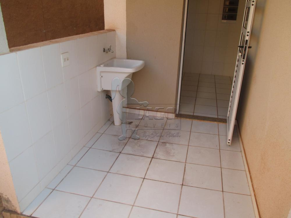 Alugar Casas / Condomínio em Ribeirão Preto apenas R$ 1.750,00 - Foto 19