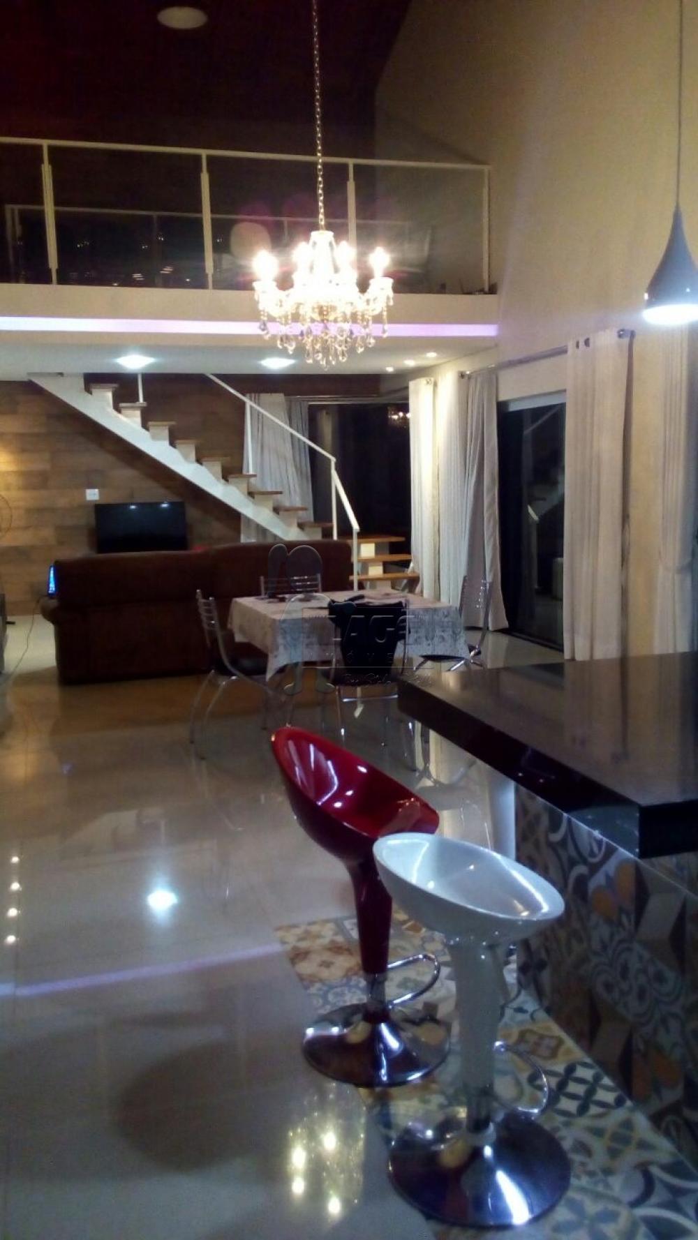 Comprar Casas / Condomínio em Jardinópolis apenas R$ 750.000,00 - Foto 1