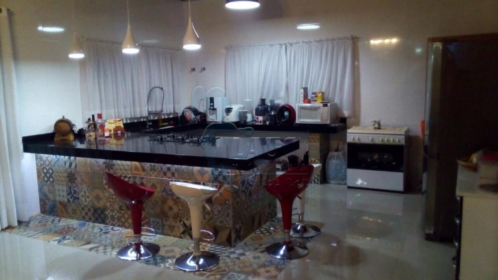 Comprar Casas / Condomínio em Jardinópolis apenas R$ 750.000,00 - Foto 3