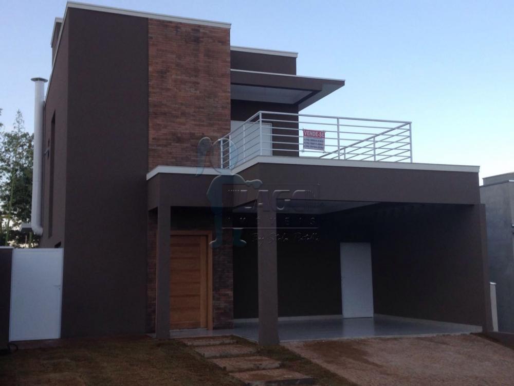 a50933d81f9 Comprar Casas   Condomínio em Ribeirão Preto apenas R  740.000