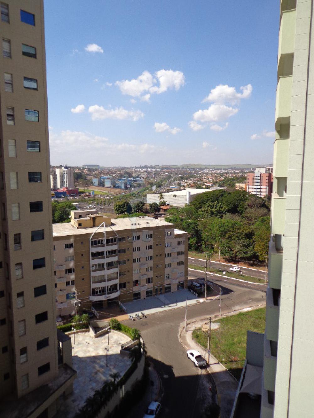 Ribeirao Preto Apartamento Locacao R$ 2.500,00 Condominio R$1.243,00 4 Dormitorios 3 Suites Area do terreno 62.34m2 Area construida 216.33m2