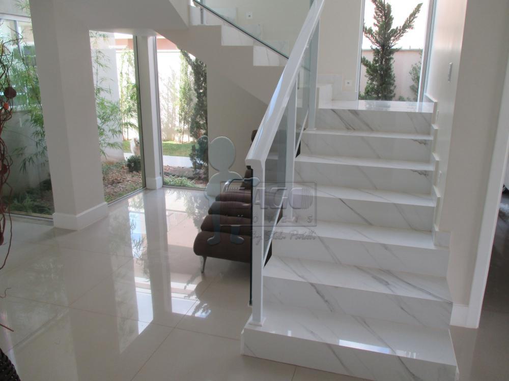 Alugar Casas / Condomínio em Bonfim Paulista apenas R$ 11.400,00 - Foto 2