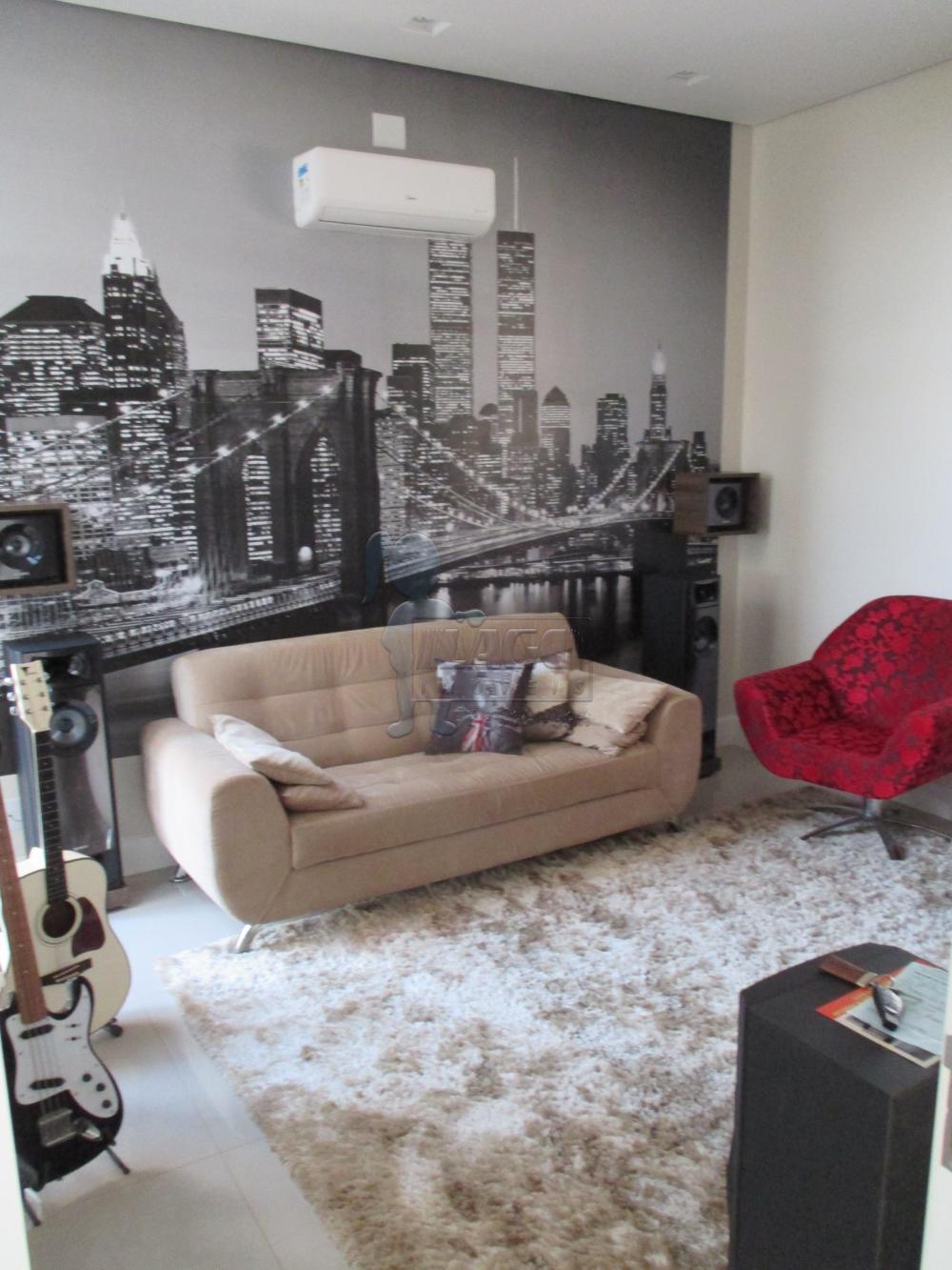 Alugar Casas / Condomínio em Bonfim Paulista apenas R$ 11.400,00 - Foto 5