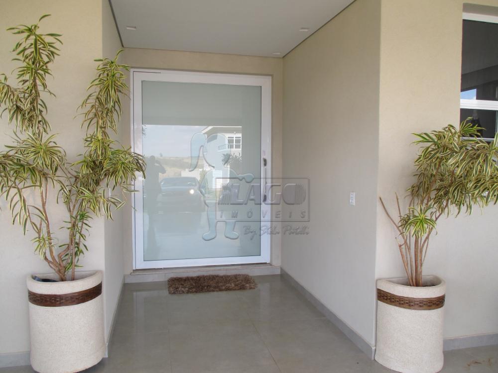 Alugar Casas / Condomínio em Bonfim Paulista apenas R$ 11.400,00 - Foto 6