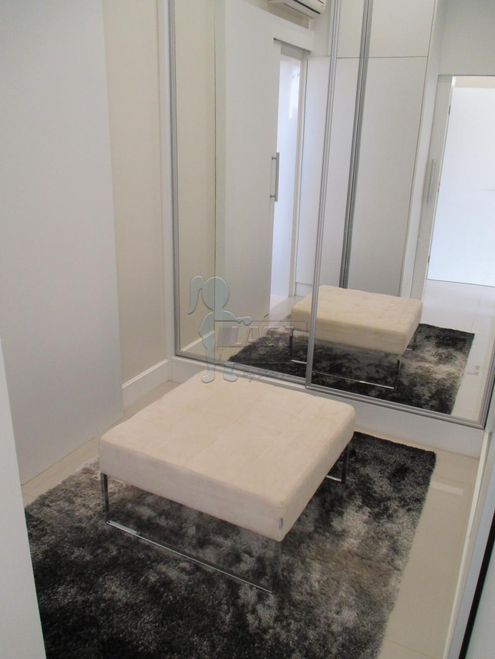 Alugar Casas / Condomínio em Bonfim Paulista apenas R$ 11.400,00 - Foto 12