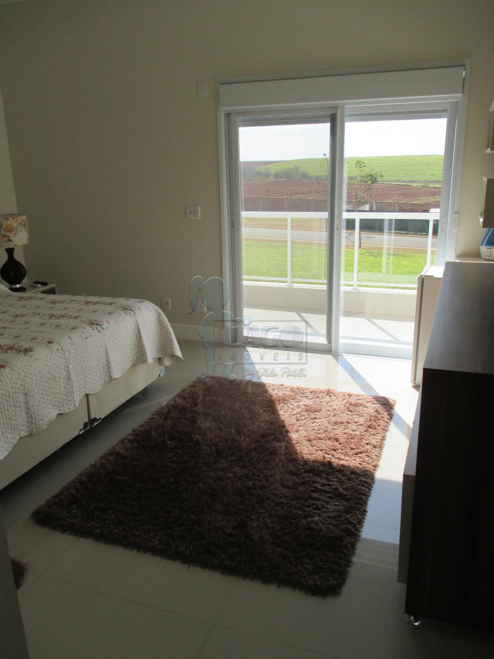 Alugar Casas / Condomínio em Bonfim Paulista apenas R$ 11.400,00 - Foto 16