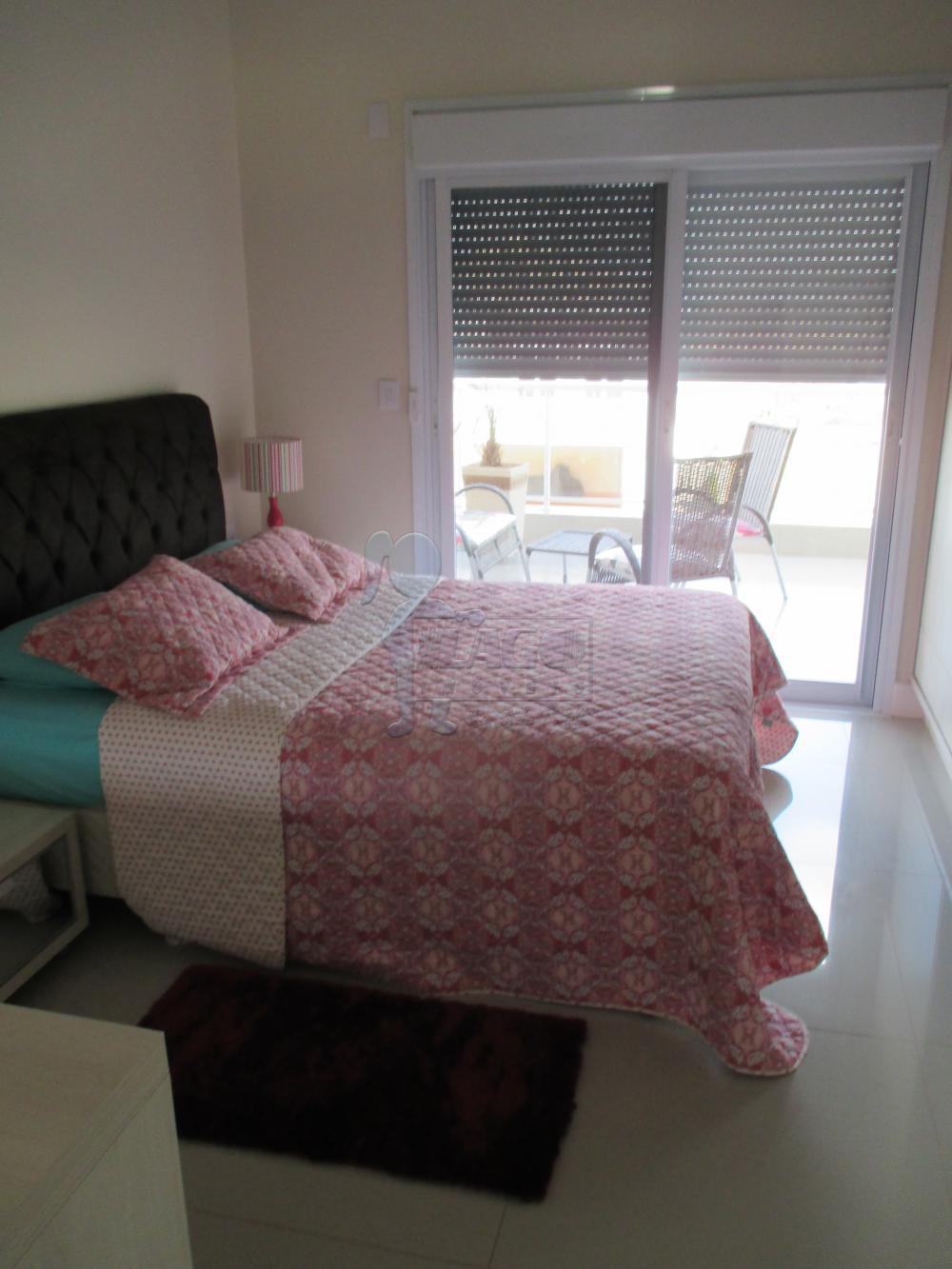 Alugar Casas / Condomínio em Bonfim Paulista apenas R$ 11.400,00 - Foto 18