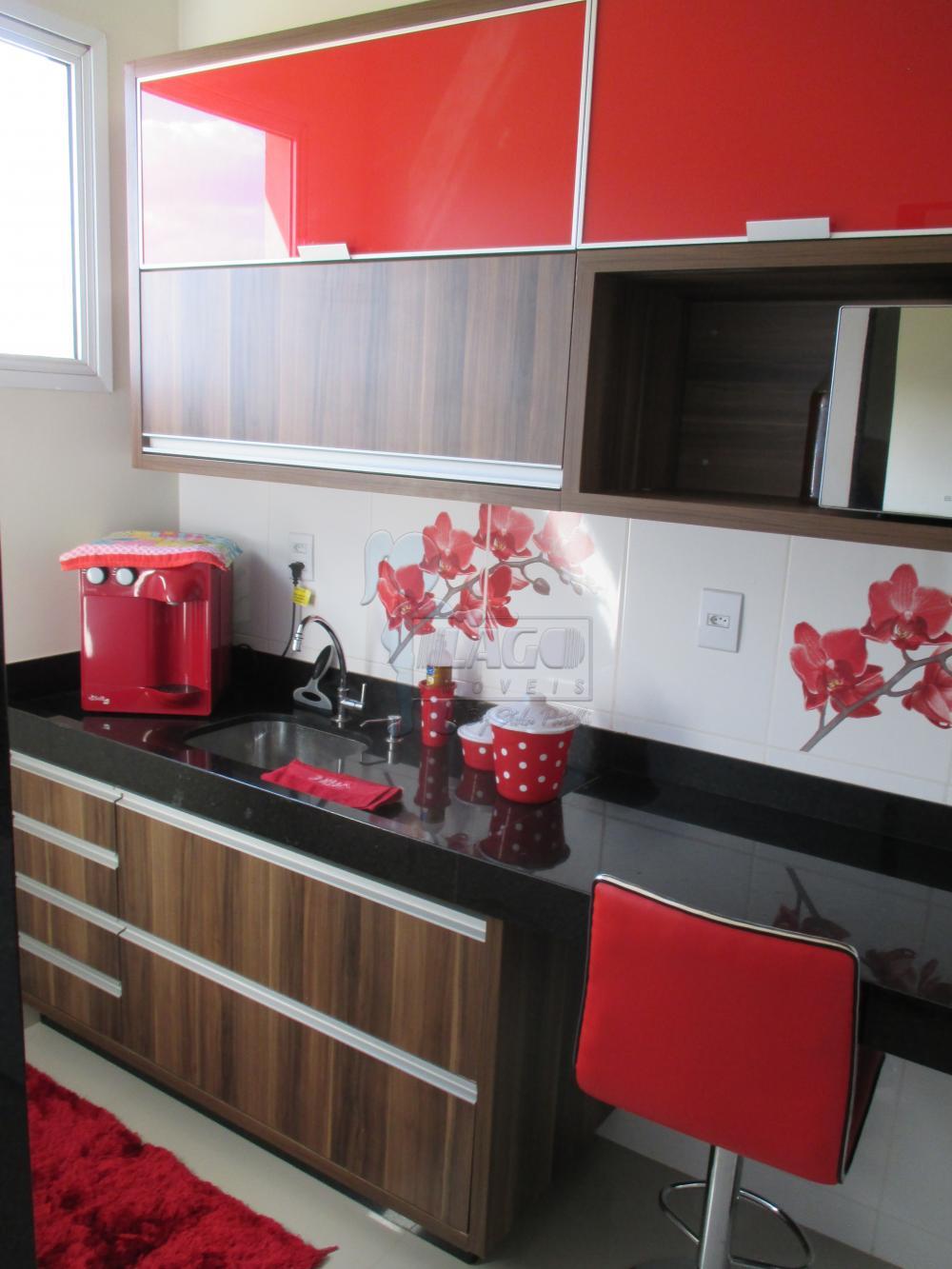 Alugar Casas / Condomínio em Bonfim Paulista apenas R$ 11.400,00 - Foto 19