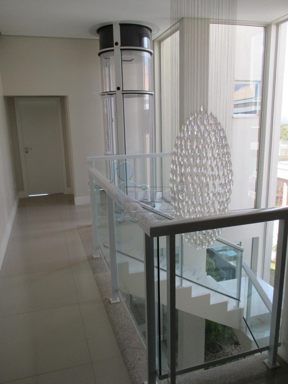 Alugar Casas / Condomínio em Bonfim Paulista apenas R$ 11.400,00 - Foto 21