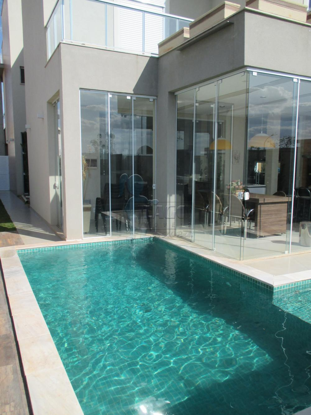 Alugar Casas / Condomínio em Bonfim Paulista apenas R$ 11.400,00 - Foto 22