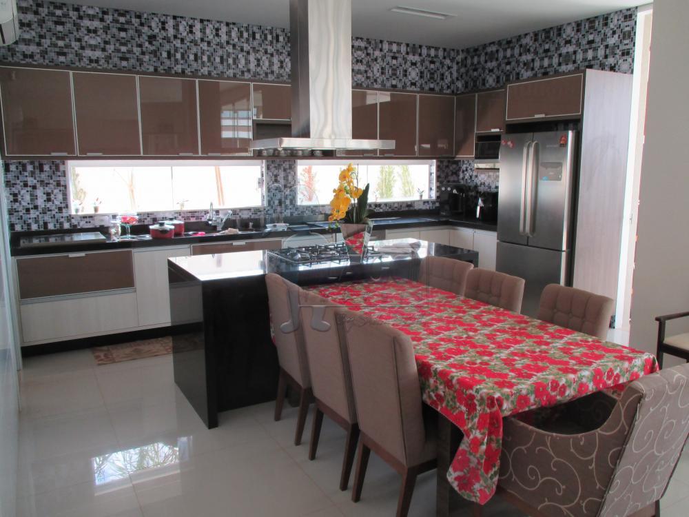 Alugar Casas / Condomínio em Bonfim Paulista apenas R$ 11.400,00 - Foto 31