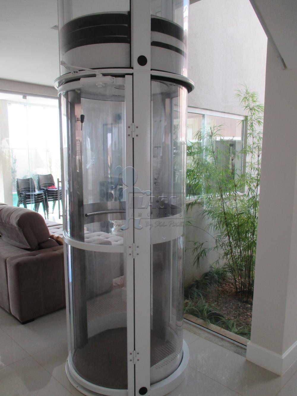 Alugar Casas / Condomínio em Bonfim Paulista apenas R$ 11.400,00 - Foto 33