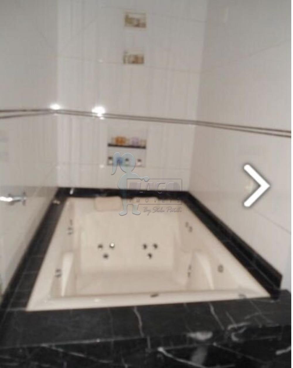 Comprar Casas / Padrão em Ribeirão Preto apenas R$ 900.000,00 - Foto 8