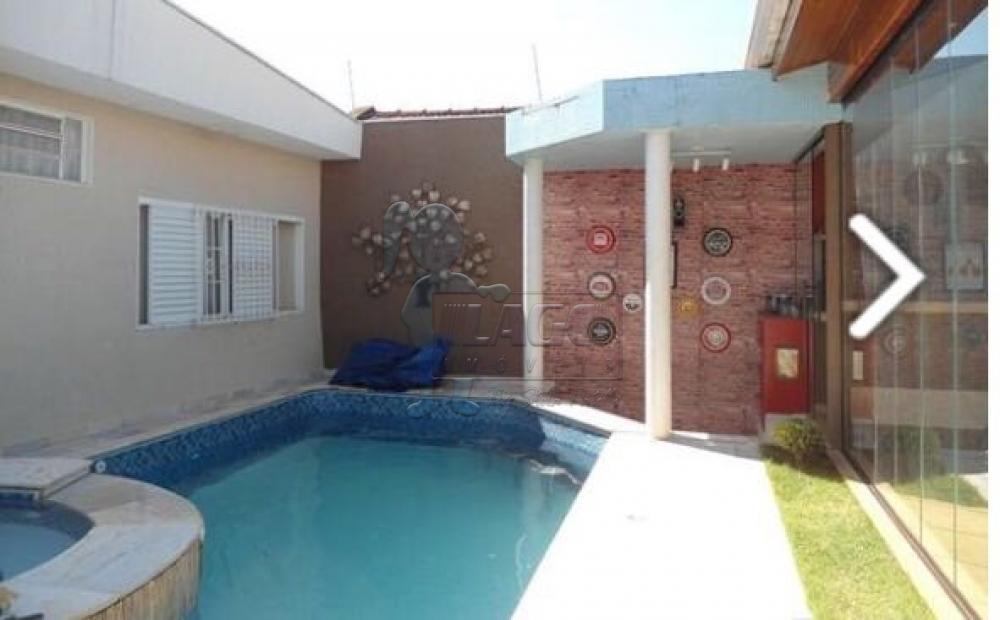 Comprar Casas / Padrão em Ribeirão Preto apenas R$ 900.000,00 - Foto 21