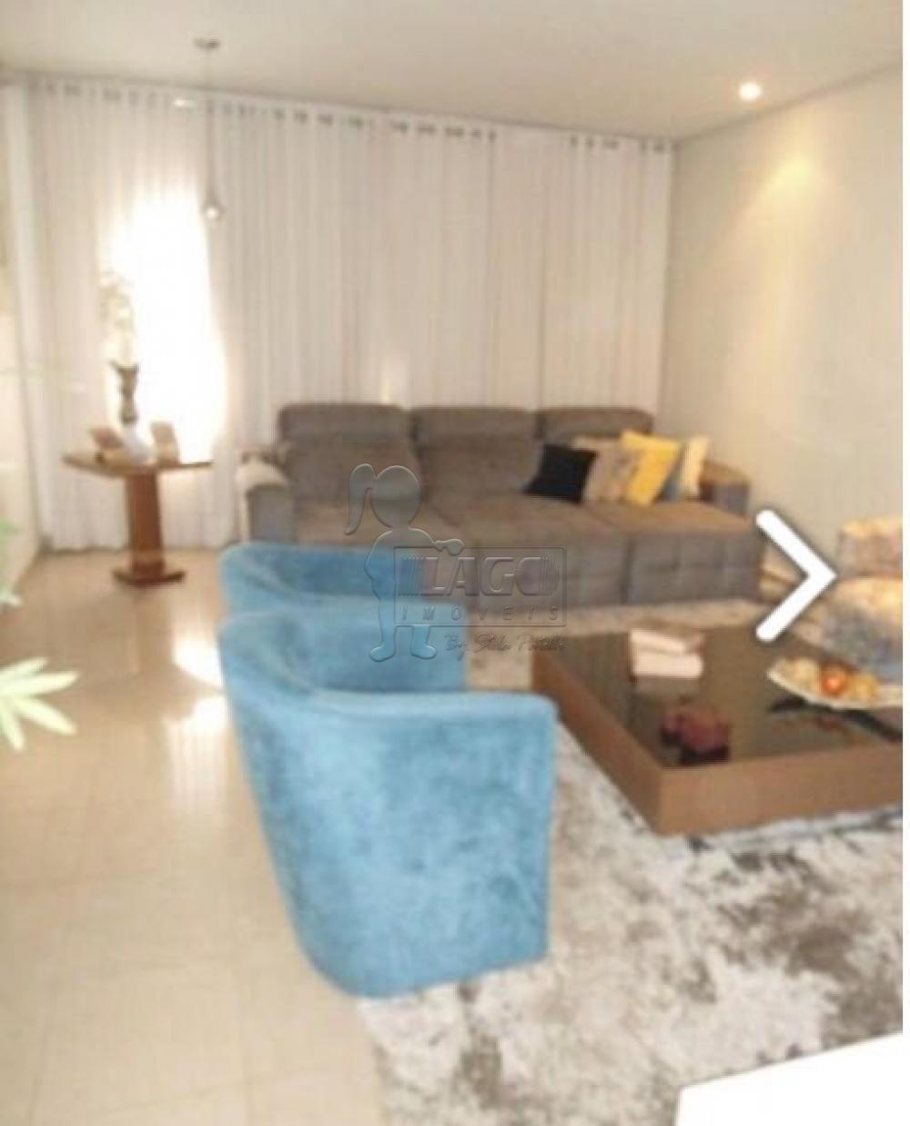 Comprar Casas / Padrão em Ribeirão Preto apenas R$ 900.000,00 - Foto 1
