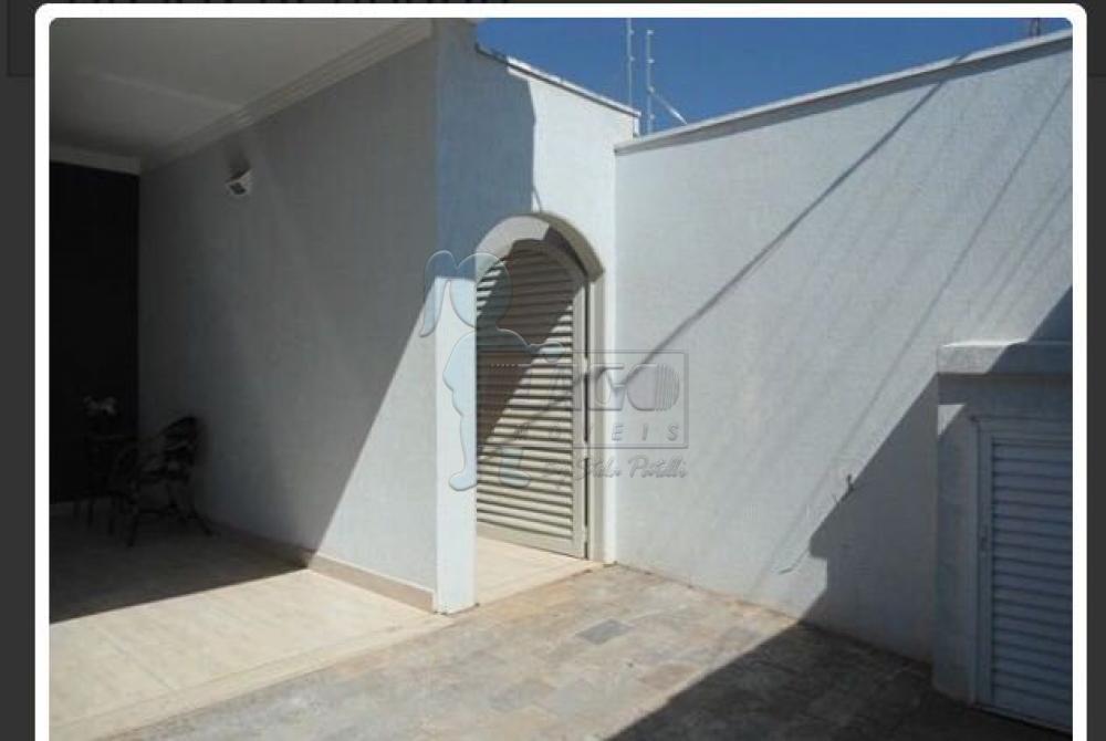 Comprar Casas / Padrão em Ribeirão Preto apenas R$ 900.000,00 - Foto 24