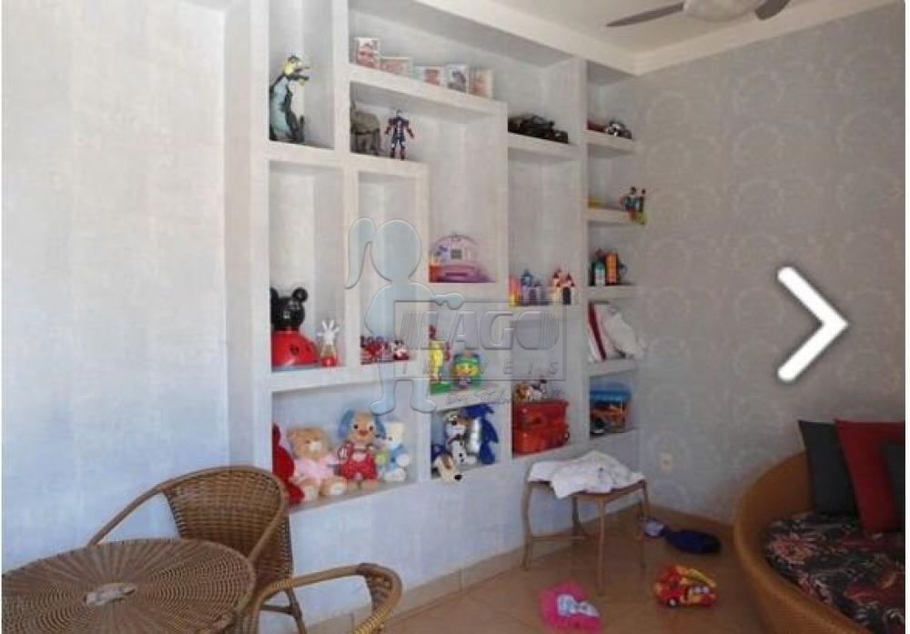 Comprar Casas / Padrão em Ribeirão Preto apenas R$ 900.000,00 - Foto 17