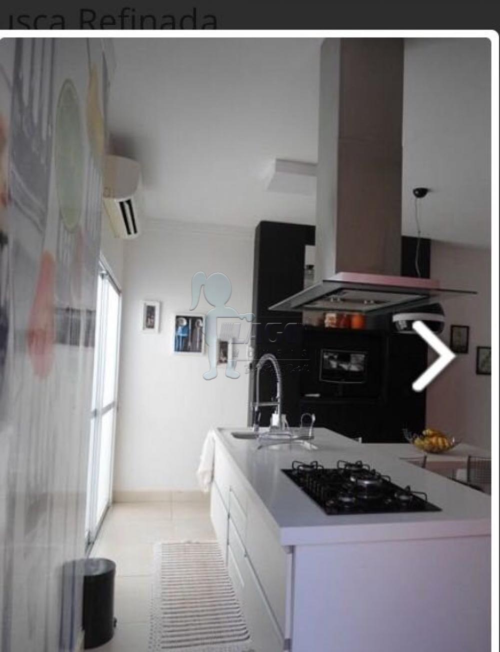Comprar Casas / Padrão em Ribeirão Preto apenas R$ 900.000,00 - Foto 15