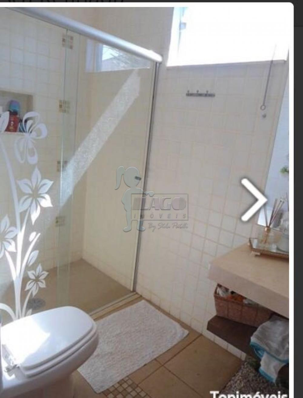 Comprar Casas / Padrão em Ribeirão Preto apenas R$ 900.000,00 - Foto 10