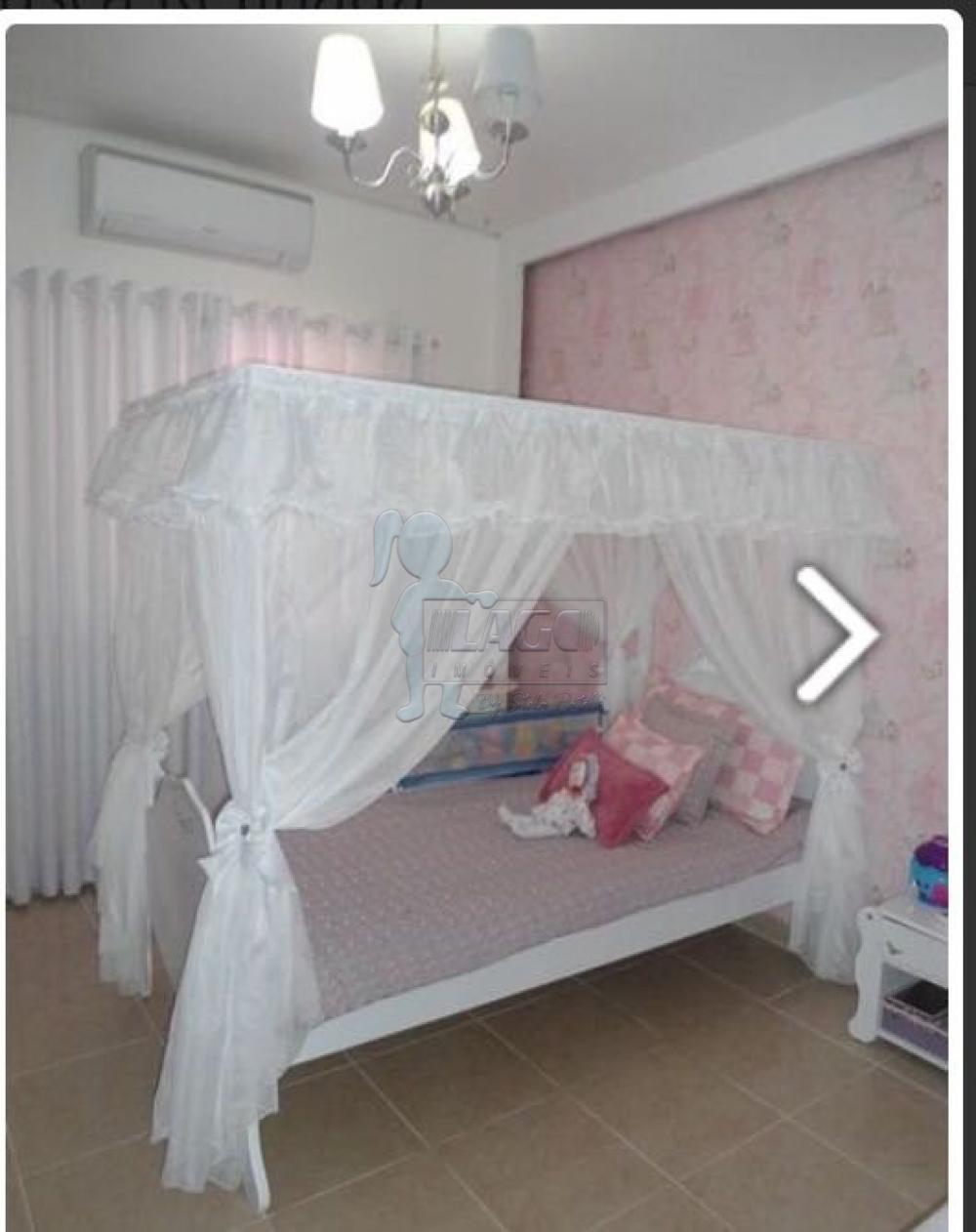 Comprar Casas / Padrão em Ribeirão Preto apenas R$ 900.000,00 - Foto 11