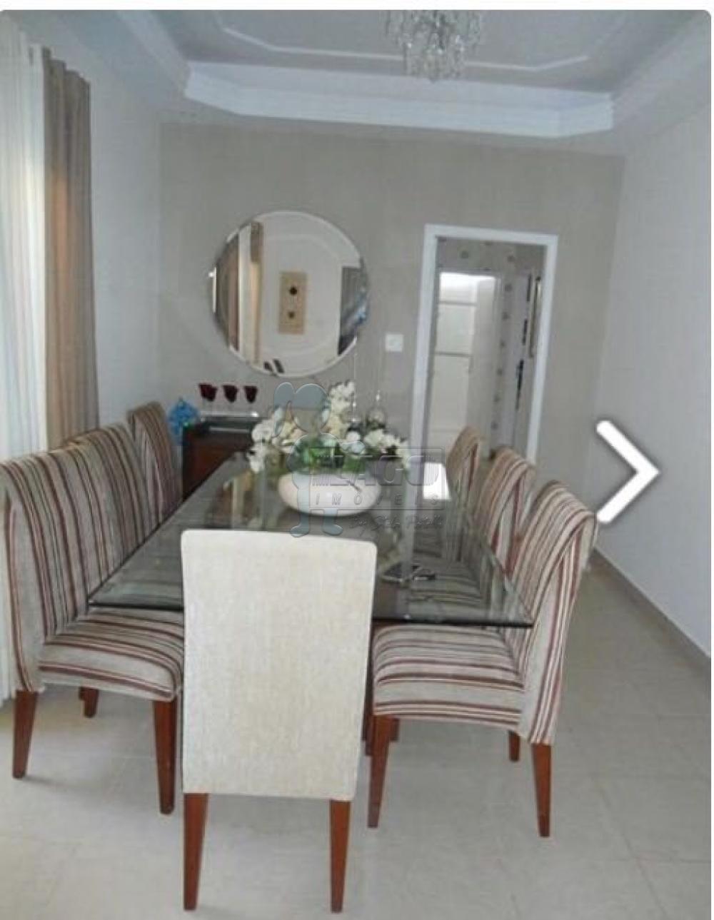 Comprar Casas / Padrão em Ribeirão Preto apenas R$ 900.000,00 - Foto 3