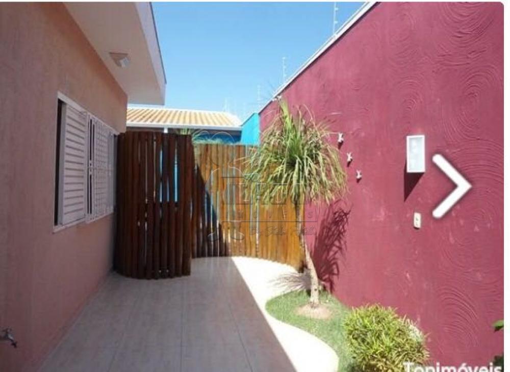 Comprar Casas / Padrão em Ribeirão Preto apenas R$ 900.000,00 - Foto 19
