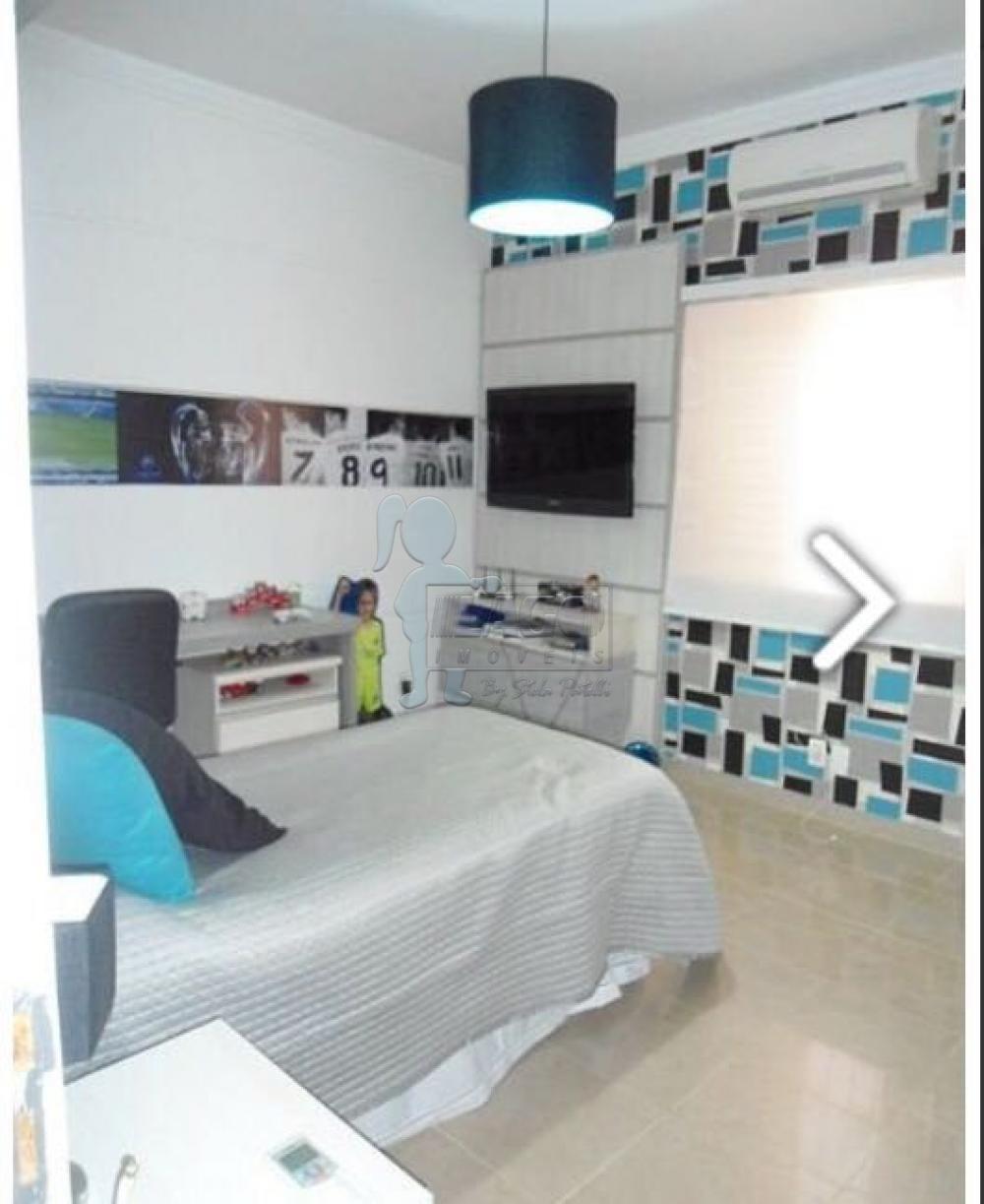 Comprar Casas / Padrão em Ribeirão Preto apenas R$ 900.000,00 - Foto 12