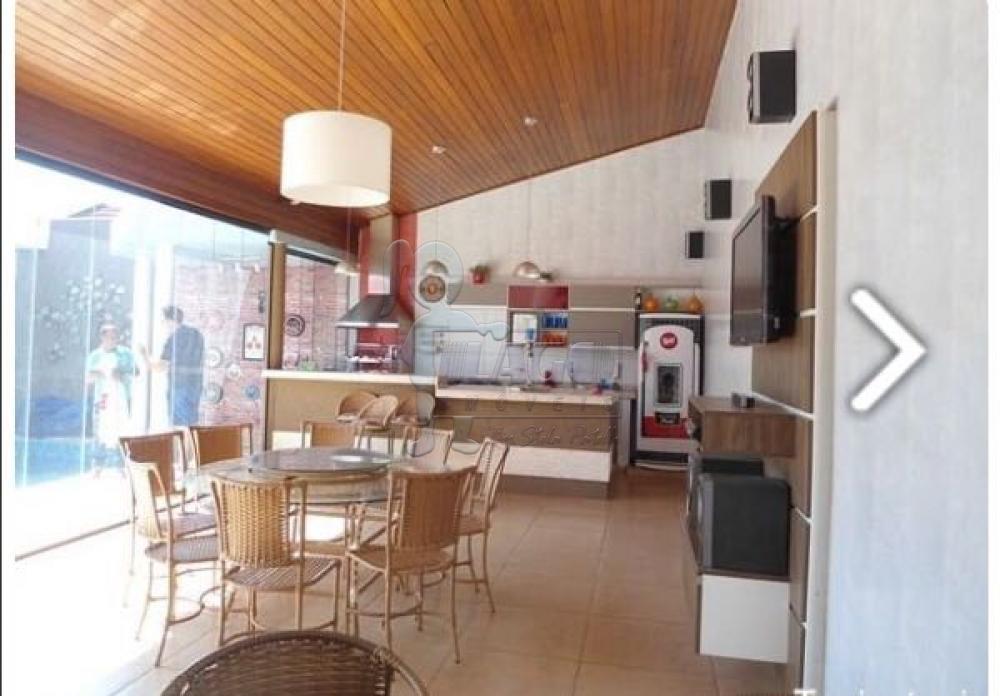 Comprar Casas / Padrão em Ribeirão Preto apenas R$ 900.000,00 - Foto 22