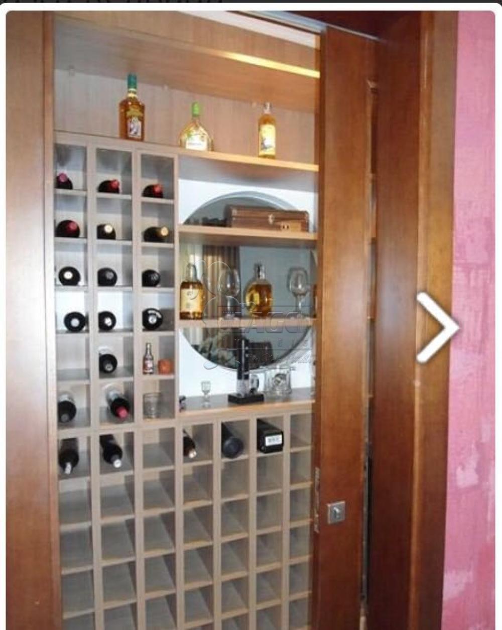 Comprar Casas / Padrão em Ribeirão Preto apenas R$ 900.000,00 - Foto 16