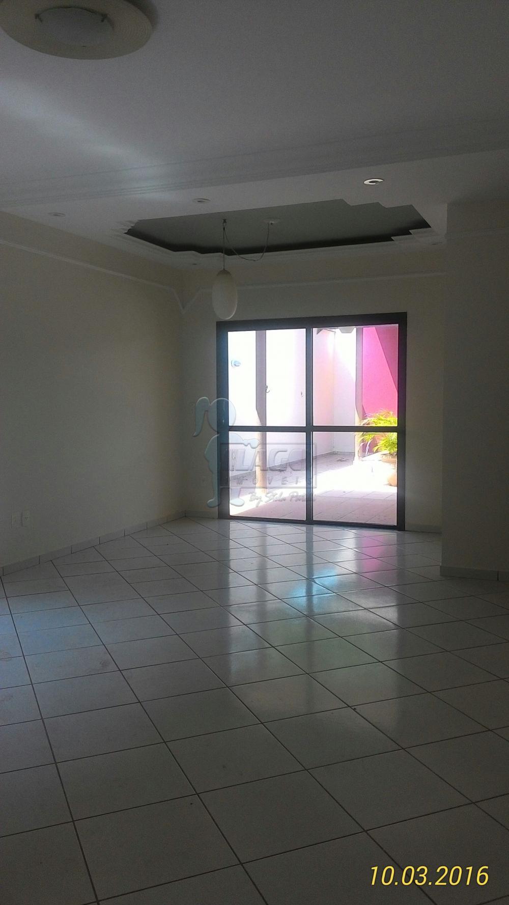 Alugar Casas / Condomínio em Bonfim Paulista apenas R$ 2.700,00 - Foto 1