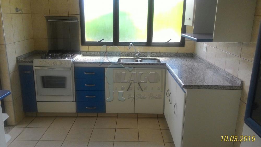 Alugar Casas / Condomínio em Bonfim Paulista apenas R$ 2.700,00 - Foto 3
