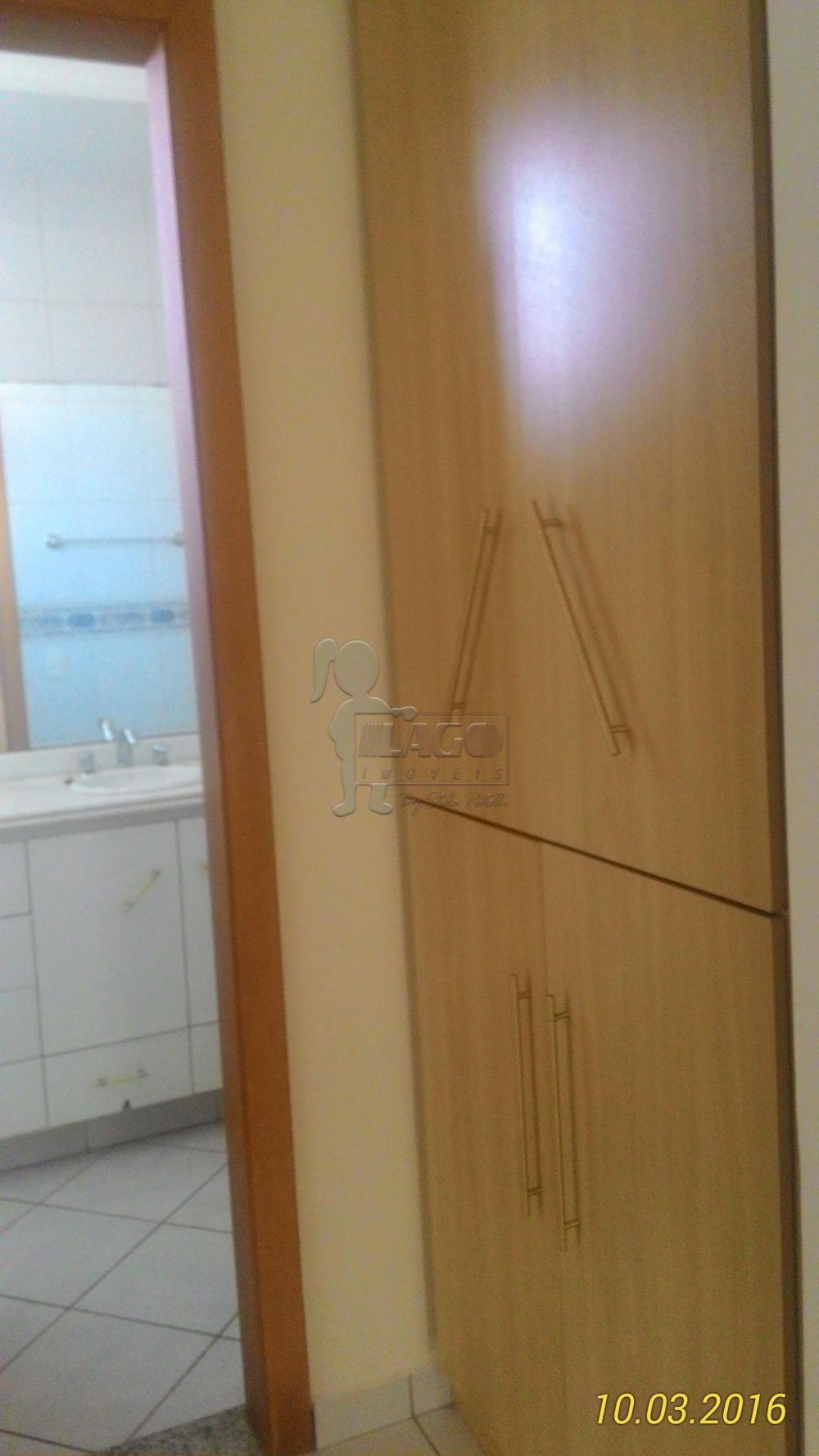 Alugar Casas / Condomínio em Bonfim Paulista apenas R$ 2.700,00 - Foto 9
