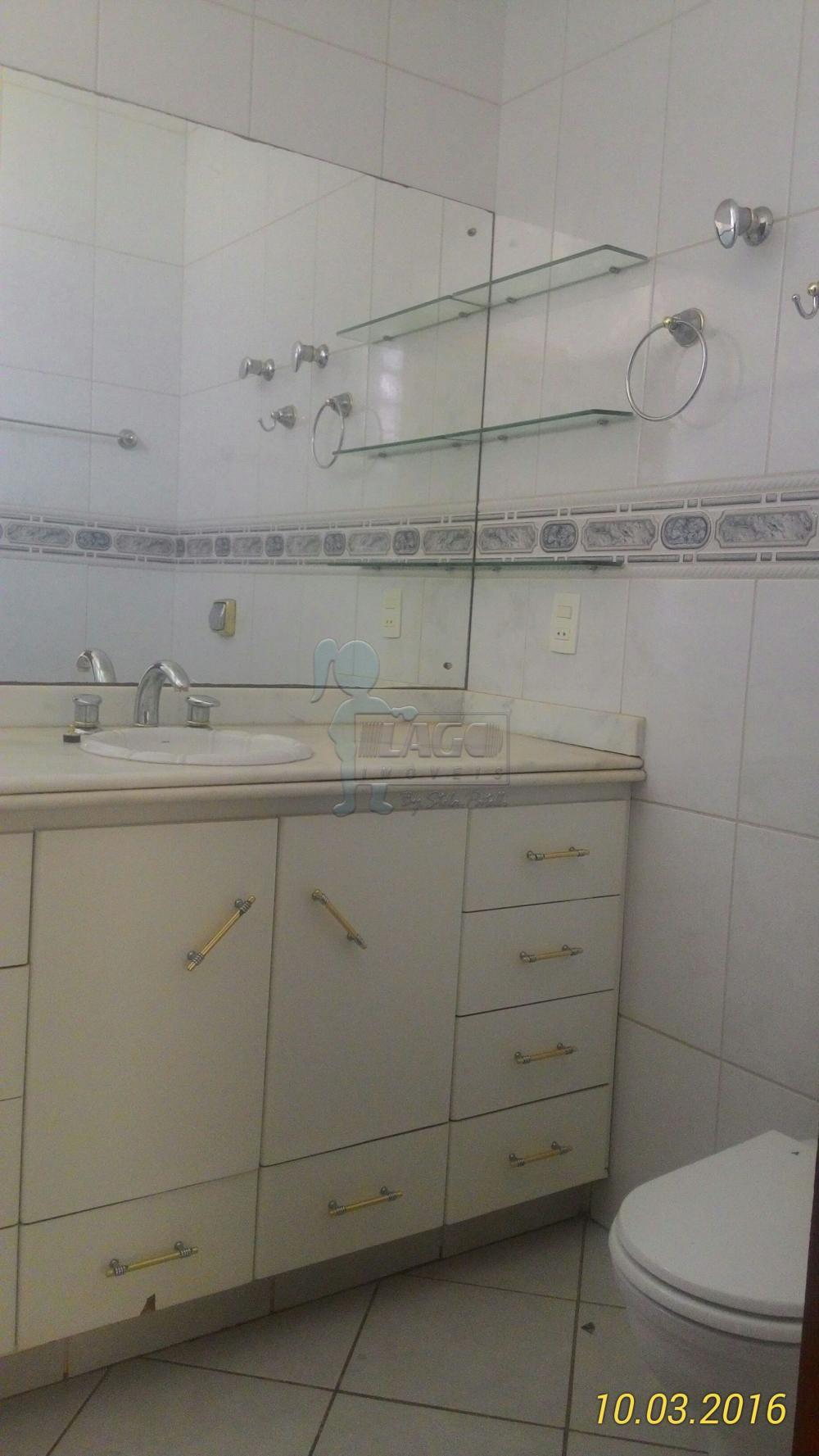 Alugar Casas / Condomínio em Bonfim Paulista apenas R$ 2.700,00 - Foto 13