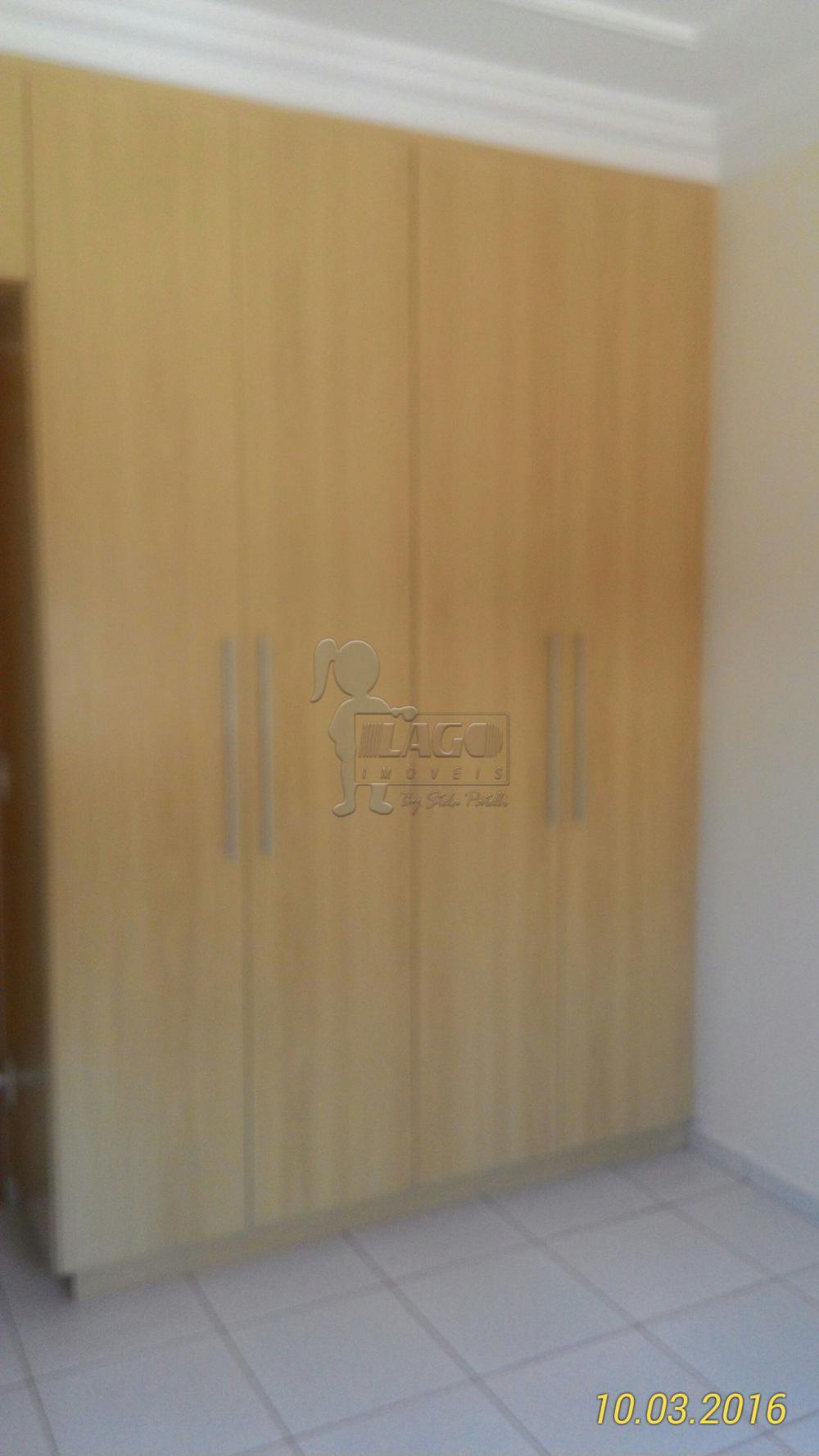 Alugar Casas / Condomínio em Bonfim Paulista apenas R$ 2.700,00 - Foto 18
