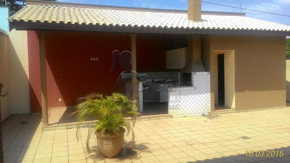 Alugar Casas / Condomínio em Bonfim Paulista apenas R$ 2.700,00 - Foto 20