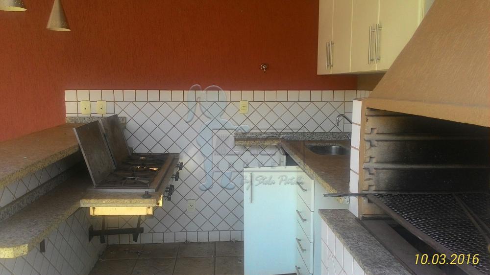 Alugar Casas / Condomínio em Bonfim Paulista apenas R$ 2.700,00 - Foto 22
