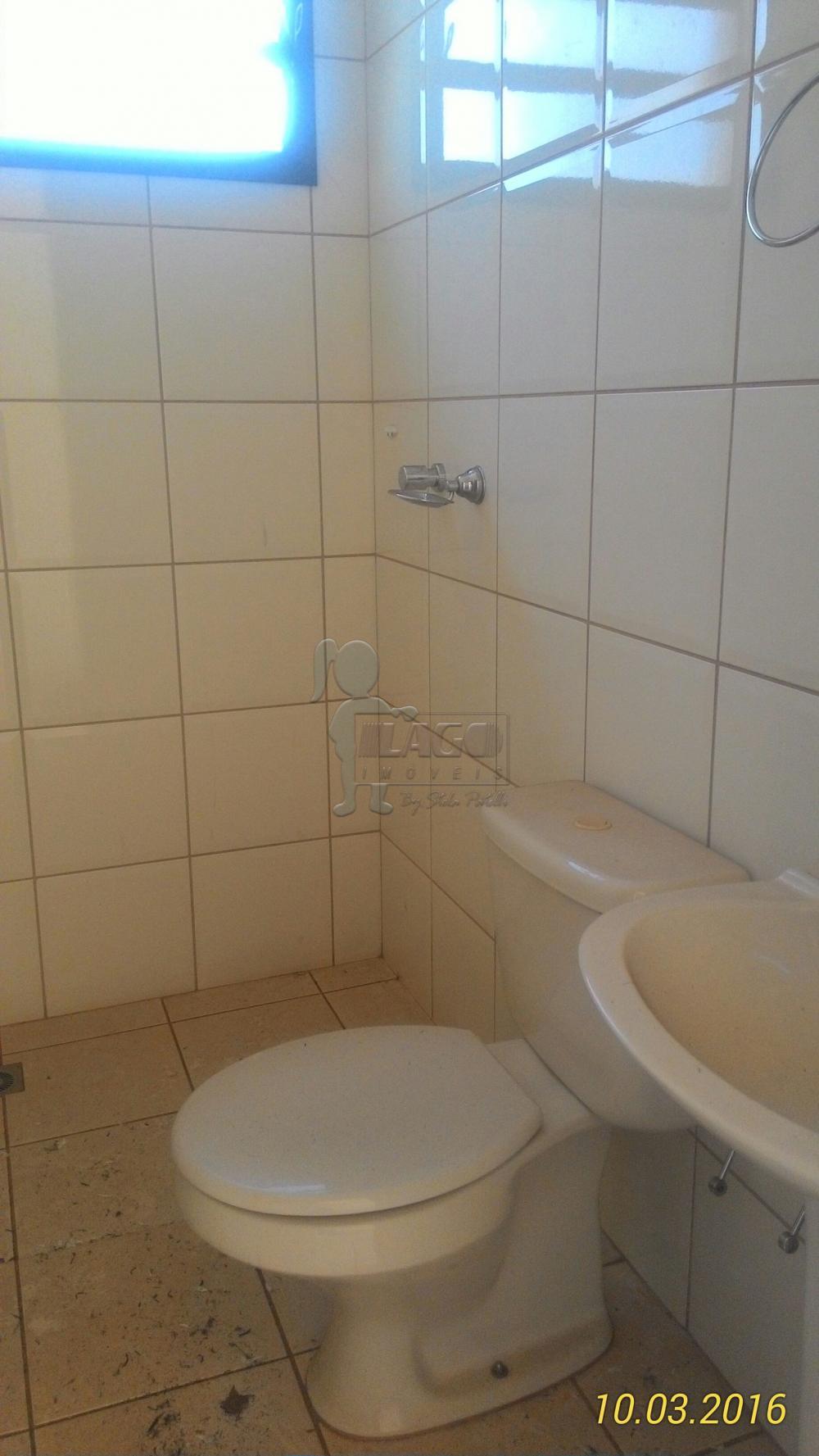 Alugar Casas / Condomínio em Bonfim Paulista apenas R$ 2.700,00 - Foto 24