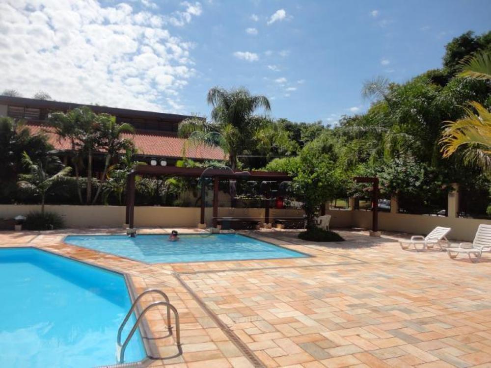 Alugar Casas / Condomínio em Bonfim Paulista apenas R$ 2.700,00 - Foto 28