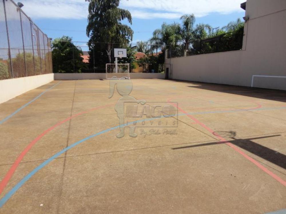 Alugar Casas / Condomínio em Bonfim Paulista apenas R$ 2.700,00 - Foto 35