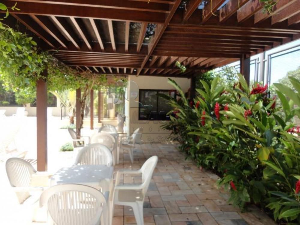 Alugar Casas / Condomínio em Bonfim Paulista apenas R$ 2.700,00 - Foto 38