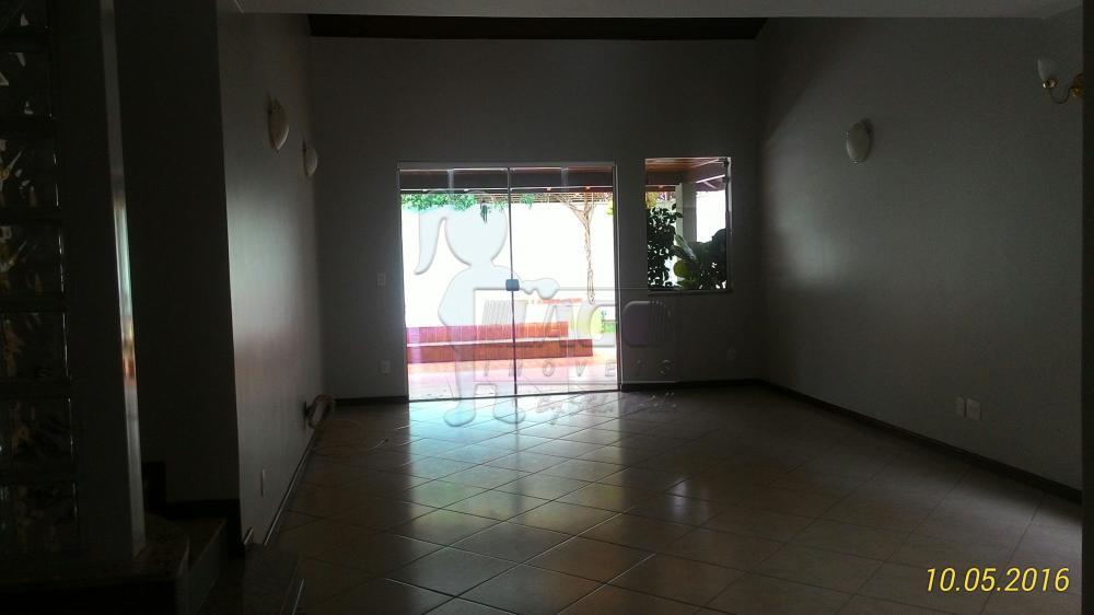 Alugar Casas / Condomínio em Bonfim Paulista apenas R$ 3.800,00 - Foto 1