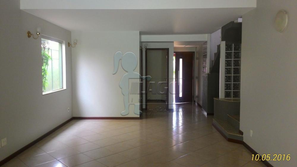 Alugar Casas / Condomínio em Bonfim Paulista apenas R$ 3.800,00 - Foto 2
